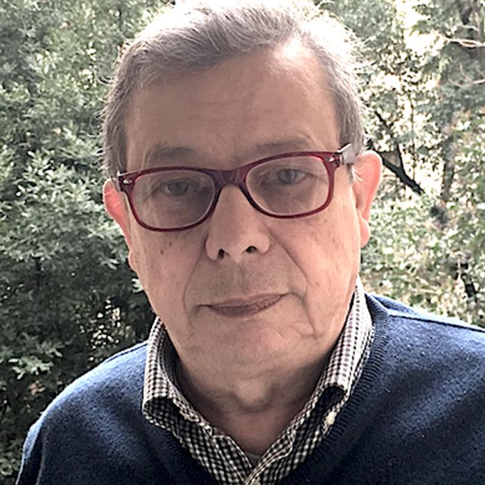 ANDREA PECCHIONI